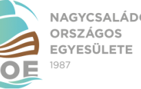 Ismét lehet pályázni a NOE Családbarát önkormányzat díjára