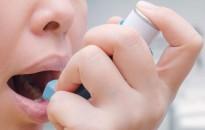 A környezetszennyezéssel magyarázható az asztmás megbetegedések megnövekedett száma