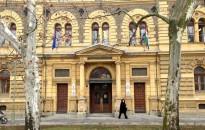 A Szegedi Törvényszék és Csongrád megye járásbíróságainak vezetői is kiállnak az OBH elnöke mellett