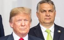 The Washington Times: Orbán Viktor washingtoni látogatása új fejezetet nyithat
