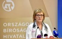 Vesztésre áll az Országos Bírói Tanács: újabb bírósági vezetők – köztük dr. Sorok Norbert – álltak ki Handó Tünde mellett