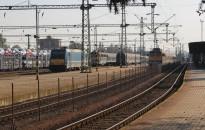 Ismét járnak a vonatok Balatonszentgyörgy és Nagykanizsa között