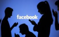 Letiltotta a Facebook a Mediaworks Hungary Zrt.-t