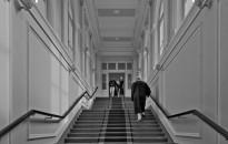 A 21. század bírósága – építészeti szaklap mutatja be a bírósági épületfejlesztéseket