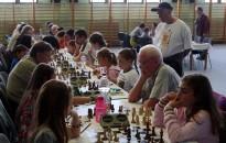 Nemzetközi sakkfesztivál Zalakaroson 38. alkalommal