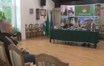 Nagymesterek és a legnagyobb magyar tehetségek is összemérik tudásukat a 38. Nemzetközi Zalakaros Sakkfesztiválon