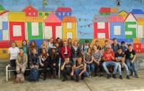 Horvátországban jártak a miklósfai diákok
