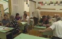 Találkozóra hívják az egykori batthyánys, landleros, irányis öregdiákokat