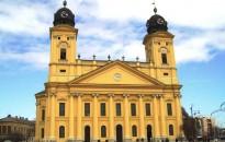 Református zsinat - Ünnepi nyilatkozat