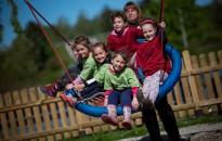 Mondd, akarsz-e játszani, bringázni, futni…?! – Új életre kelt a Csónakázó-tó, s a fejlesztések a jövőben is folytatódnak