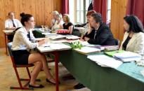 Érettségi - A szakértő szerint a szóbeli erősebb stresszt jelent