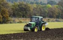 KSH: mezőgazdasági adatgyűjtés kezdődött az egyéni gazdaságok körében