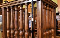 Kedden jogerős ítélet várható a Keszthelyen rabló, zalakomári útonállók bűnperében