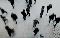 A magyarok a betegségektől félnek, de vagyontárgyaikat biztosítják