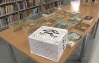 Lezárult a Trónok Harca és vele együtt a városi könyvtár tippjátéka is