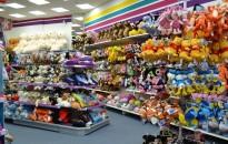 2-4 ezer forintot költenek a magyar szülők játékra gyereknapon