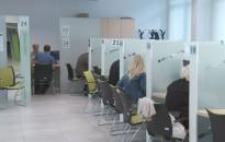 Nyitva lesznek a kormányablakok az EP-választás hétvégéjén