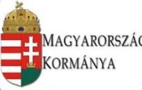 Vasárnap lesz a magyar hősök emlékünnepe