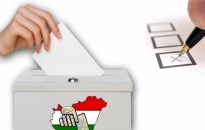 EP-választás - Megnyitottak a szavazókörök