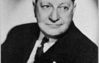 Emlékesttel zárul a Sigmund Romberg emlékév