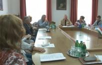 Elfogadta a 2019-2020-as nevelési év óvodai csoportszámait a humán bizottság