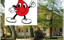 Ismét jó ügyért adták vérüket a zalai igazságügyi dolgozók