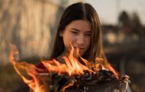 Második lett az év diákfotósa pályázaton egy kanizsai fiatal