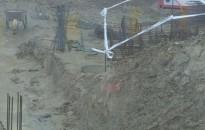 Kétszáz férőhelyes szaunavilág épül a Zalakarosi Fürdőben