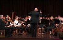 Öröm-zene-koncert