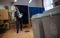 Választások után – köszönet a támogatóknak