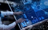 Az IT szakemberek közel fele külföldre költözne egy jó állásért egy kutatás szerint