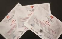 Innovatív városmarketing – Három zalakarosi kampány is gyémánt díjas