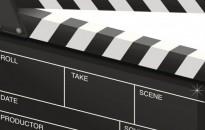 Útlezárás filmforgatás miatt