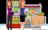 KSH: 3,9 százalékkal nőttek a fogyasztói árak májusban