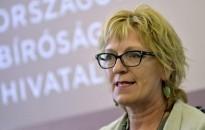 """Sakk–matt… Handó Tünde marad, az Országos Bírói Tanács """"maradék"""" tagjainak viszont itt a """"játék"""" vége"""