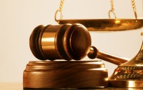 Pénteken perbeszédek és ítélet várható a csalással vádolt zalai vállalkozók perében: az ügyészek börtönt kértek rájuk