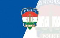A vakáció veszélyeire figyelmezet a rendőrség