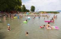 A magyarok több mint 60 százaléka tervez nyaralást az idén