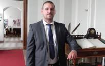 Dr. Sorok Norbert, Zala megye törvényszékének elnöke lesz a tárlatvezető a zalaegerszegi Múzeumok Éjszakáján