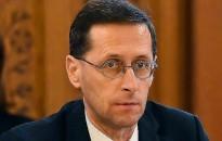Varga Mihály: folytatódhat az adócsökkentés, bővülnek az adókedvezmények