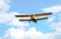 Soron kívüli kémiai szúnyogirtás lesz a Balatonnál