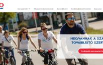 Zala megyében hat kezdeményezésre szavazhatnak a Tesco vásárlói