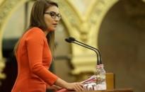 Illés Boglárka: a kormány elkötelezett a magyar-lengyel barátság iránt
