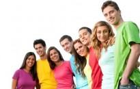 A Pénzügyminisztérium 3,6 milliárd forinttal támogatja az idei diákmunka programot