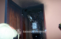 Az elektromos tüzek is megelőzhetők