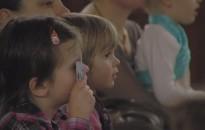Pszichológus: a kisgyermekek közötti testvérféltékenység a változás természetes velejárója