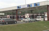 Július végéig még zárva a letenyei közúti határátkelő