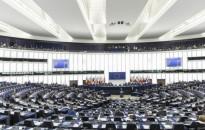 EU-csúcs - Hivatalos: nem született megállapodás a 2050-es klímasemlegességi célkitűzésről