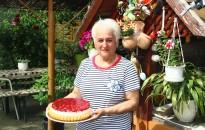 GasztroKanizsa: A nyári kedvenc