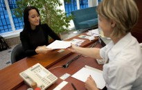 Két hónappal meghosszabbítják a banki adategyeztetés határidejét